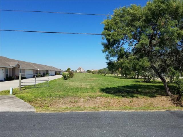 6834 Sandra, Corpus Christi, TX 78414 (MLS #303504) :: KM Premier Real Estate