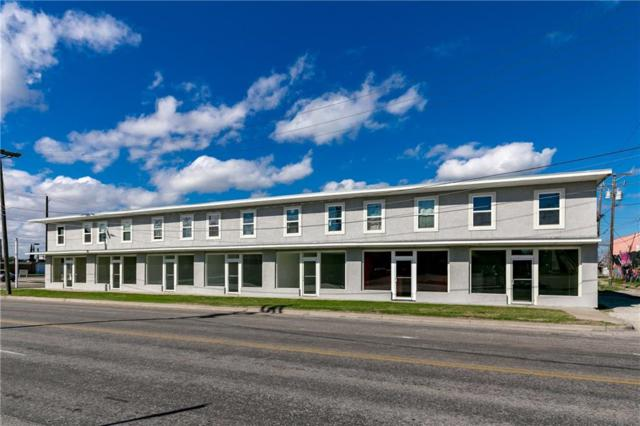 1112 Morgan Ave, Corpus Christi, TX 78404 (MLS #306730) :: Better Homes and Gardens Real Estate Bradfield Properties