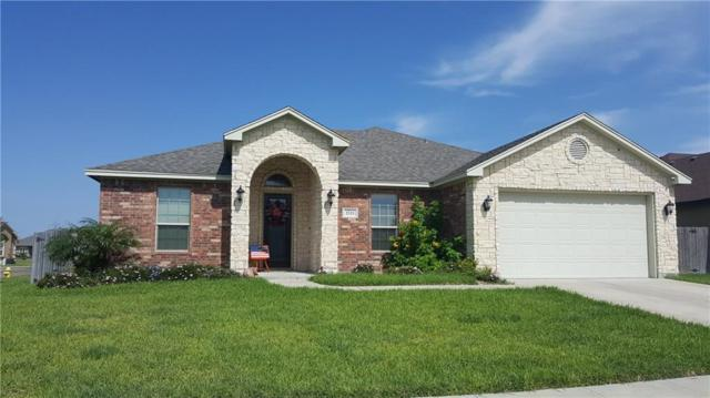 3721 Lake Mcqueeney Ct, Robstown, TX 78380 (MLS #311764) :: Better Homes and Gardens Real Estate Bradfield Properties