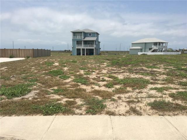 114 Bikini Dr, Port Aransas, TX 78373 (MLS #312177) :: Better Homes and Gardens Real Estate Bradfield Properties