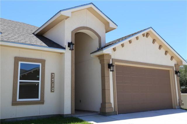 7706 Nabet, Corpus Christi, TX 78413 (MLS #312555) :: Better Homes and Gardens Real Estate Bradfield Properties