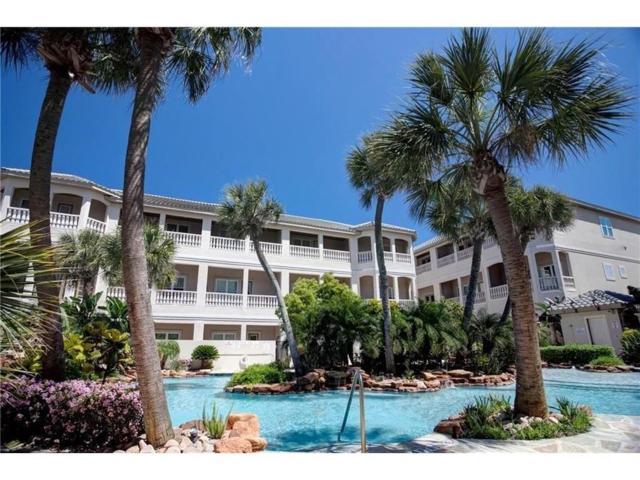 14910 Leeward Dr #703, Corpus Christi, TX 78418 (MLS #312569) :: Better Homes and Gardens Real Estate Bradfield Properties