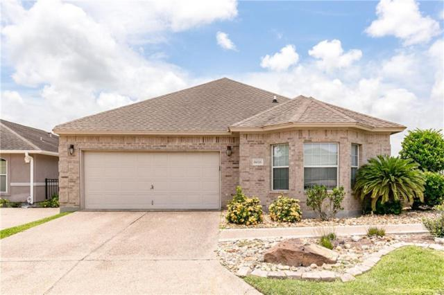 6026 Garden Ct, Corpus Christi, TX 78414 (MLS #312757) :: Better Homes and Gardens Real Estate Bradfield Properties