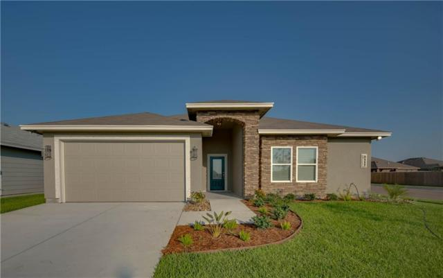 3117 Shallowcreek, Corpus Christi, TX 78410 (MLS #313102) :: Desi Laurel & Associates