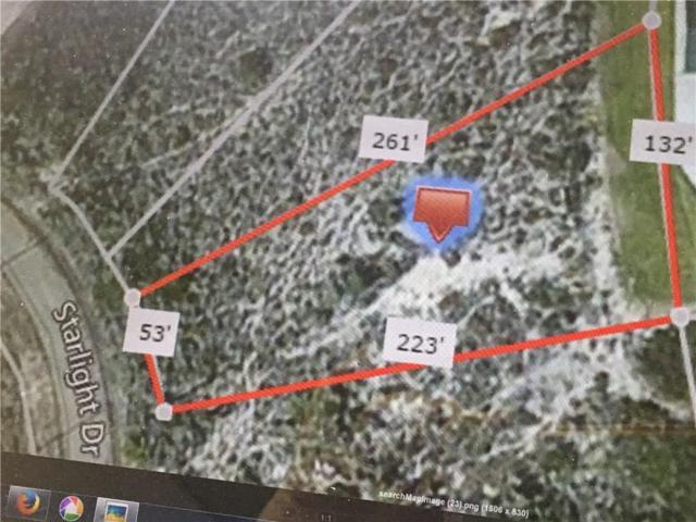 134 Starlight Drive, Sandia, TX 78383 (MLS #313196) :: South Coast Real Estate, LLC