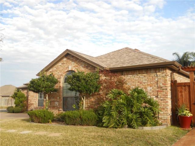 7602 Grenade Dr, Corpus Christi, TX 78414 (MLS #313200) :: Better Homes and Gardens Real Estate Bradfield Properties