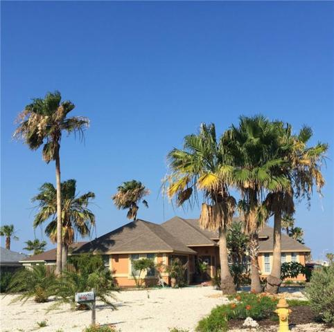 15542 Gypsy, Corpus Christi, TX 78418 (MLS #313207) :: Better Homes and Gardens Real Estate Bradfield Properties