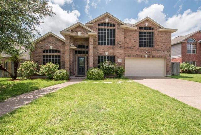 7509 Cannes Dr, Corpus Christi, TX 78414 (MLS #313257) :: Better Homes and Gardens Real Estate Bradfield Properties