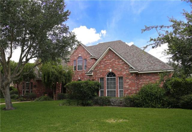 6034 Tarafaya Dr, Corpus Christi, TX 78414 (MLS #313279) :: Better Homes and Gardens Real Estate Bradfield Properties