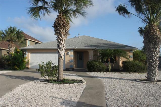 14129 Bounty Ave, Corpus Christi, TX 78418 (MLS #313349) :: Better Homes and Gardens Real Estate Bradfield Properties
