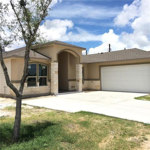 3037 Neches Dr, Corpus Christi, TX 78414 (MLS #313385) :: Better Homes and Gardens Real Estate Bradfield Properties