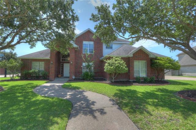 8042 Marseille Dr, Corpus Christi, TX 78414 (MLS #313492) :: Better Homes and Gardens Real Estate Bradfield Properties
