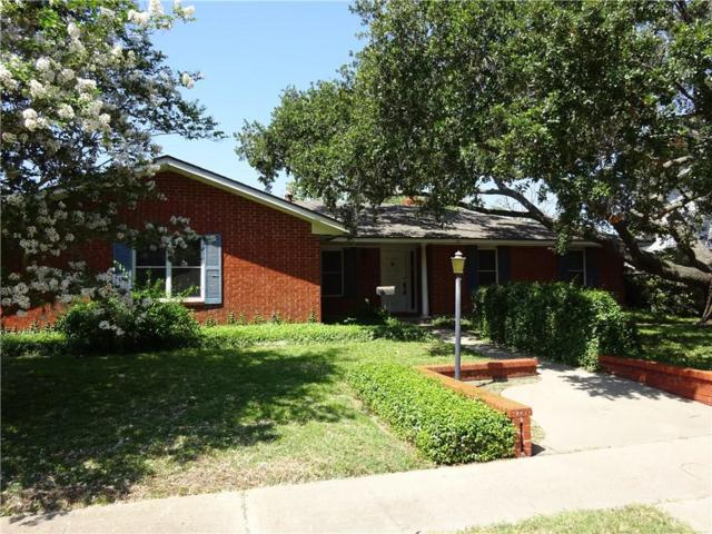 4413 Bluefield Dr, Corpus Christi, TX 78413 (MLS #313600) :: Better Homes and Gardens Real Estate Bradfield Properties