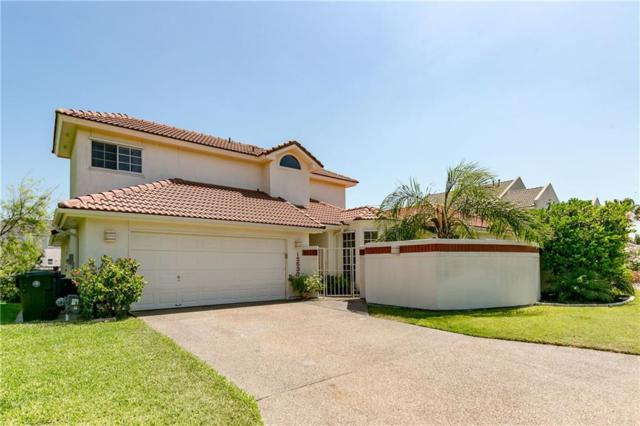 13537 Port Royal Ct, Corpus Christi, TX 78418 (MLS #313654) :: Better Homes and Gardens Real Estate Bradfield Properties