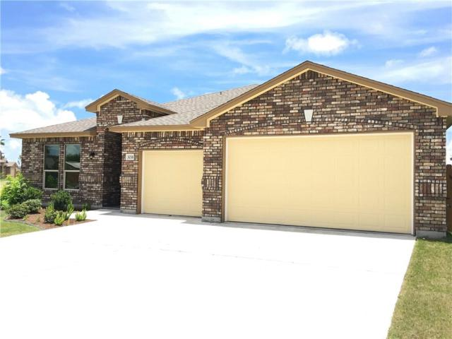 3038 Neches Dr, Corpus Christi, TX 78414 (MLS #313667) :: Better Homes and Gardens Real Estate Bradfield Properties