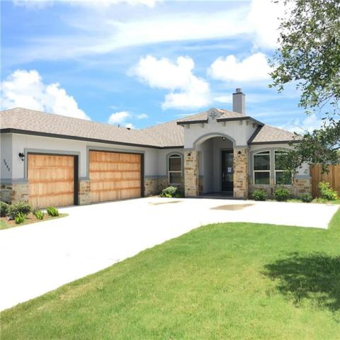 3042 Neches Dr, Corpus Christi, TX 78414 (MLS #313669) :: Better Homes and Gardens Real Estate Bradfield Properties