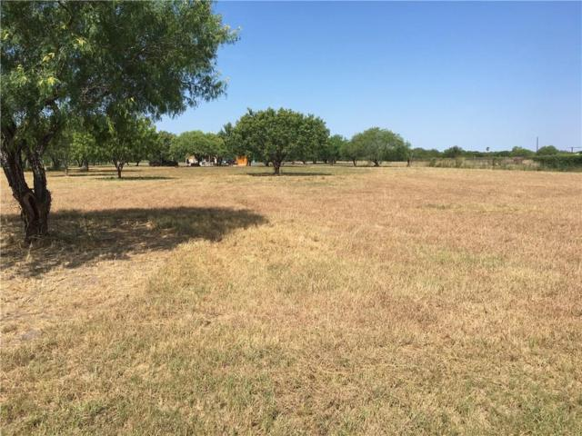 6311 Sundance, Mathis, TX 78368 (MLS #313674) :: Better Homes and Gardens Real Estate Bradfield Properties