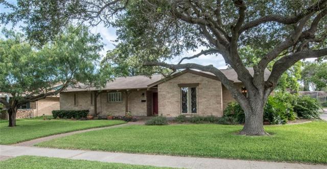 4809 Wooldridge Road, Corpus Christi, TX 78413 (MLS #313687) :: Better Homes and Gardens Real Estate Bradfield Properties