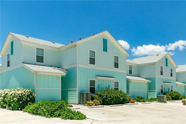 15111 Beach Country Dr, Corpus Christi, TX 78418 (MLS #313688) :: Better Homes and Gardens Real Estate Bradfield Properties