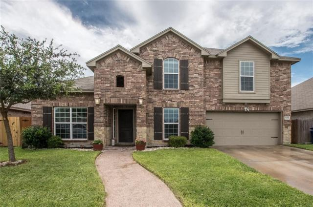 7626 Freds Folly Dr, Corpus Christi, TX 78414 (MLS #313710) :: Better Homes and Gardens Real Estate Bradfield Properties