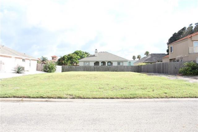13705 Suntan Ave, Corpus Christi, TX 78418 (MLS #313713) :: Better Homes and Gardens Real Estate Bradfield Properties