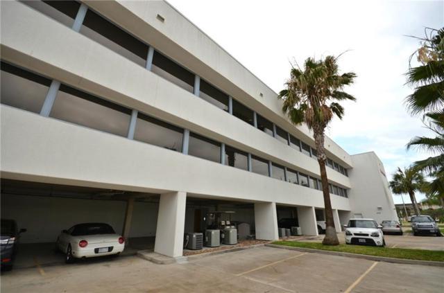 14514 E Cabana St, Corpus Christi, TX 78418 (MLS #313725) :: Better Homes and Gardens Real Estate Bradfield Properties
