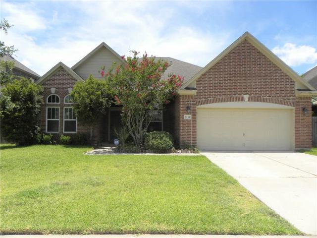 6134 Saint Denis St, Corpus Christi, TX 78414 (MLS #313728) :: Better Homes and Gardens Real Estate Bradfield Properties