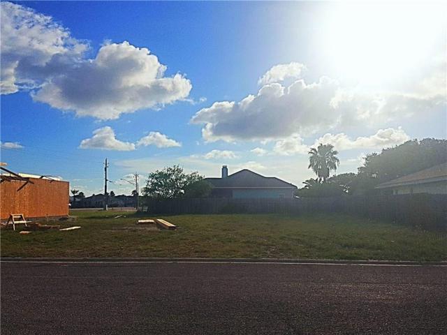 15273 Capstan St, Corpus Christi, TX 78418 (MLS #313769) :: Better Homes and Gardens Real Estate Bradfield Properties