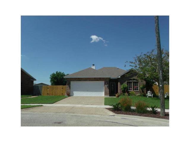 8325 Serenity Ct, Corpus Christi, TX 78414 (MLS #313774) :: Better Homes and Gardens Real Estate Bradfield Properties