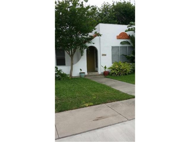 1739 Third, Corpus Christi, TX 78404 (MLS #313776) :: Better Homes and Gardens Real Estate Bradfield Properties