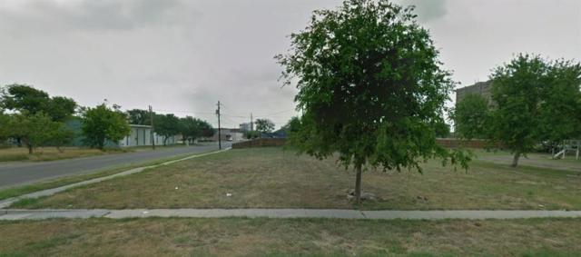 1502-06 10th St, Corpus Christi, TX 78404 (MLS #313901) :: Desi Laurel & Associates