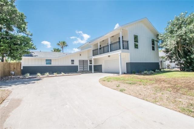 14317 Dorsal St, Corpus Christi, TX 78418 (MLS #315346) :: Better Homes and Gardens Real Estate Bradfield Properties