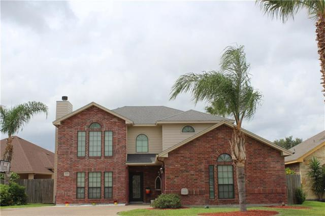 7405 Lake Windemere Dr, Corpus Christi, TX 78413 (MLS #315424) :: Better Homes and Gardens Real Estate Bradfield Properties