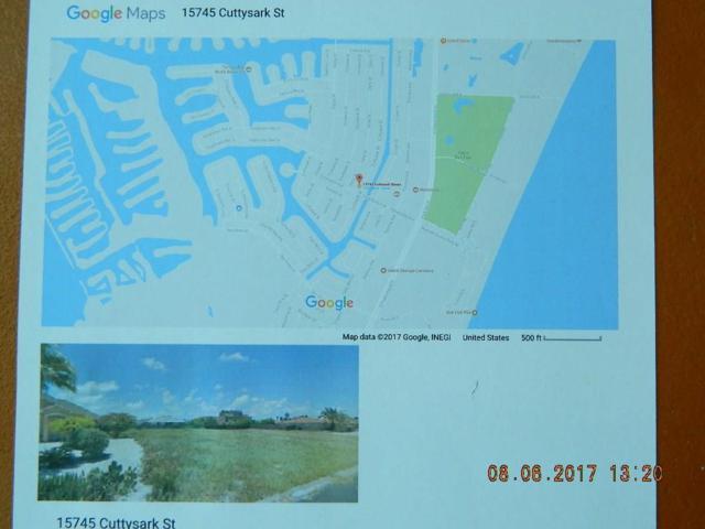 15745 Cuttysark St, Corpus Christi, TX 78418 (MLS #316180) :: Better Homes and Gardens Real Estate Bradfield Properties