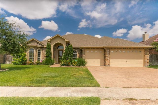 7533 Beau Terre, Corpus Christi, TX 78414 (MLS #316283) :: Better Homes and Gardens Real Estate Bradfield Properties