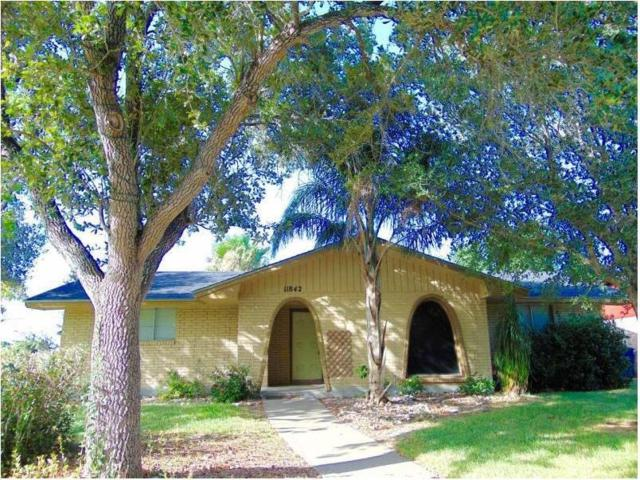 11842 Mesa Ave, Corpus Christi, TX 78410 (MLS #316355) :: Better Homes and Gardens Real Estate Bradfield Properties