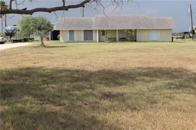 7578 County Road 2004, Portland, TX 78374 (MLS #316611) :: Better Homes and Gardens Real Estate Bradfield Properties