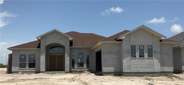 8202 Denali Dr, Corpus Christi, TX 78414 (MLS #316695) :: Better Homes and Gardens Real Estate Bradfield Properties