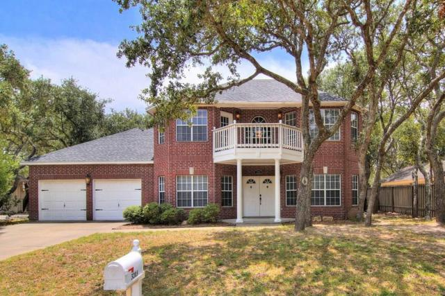 3203 Traylor Blvd, Rockport, TX 78382 (MLS #316720) :: Better Homes and Gardens Real Estate Bradfield Properties