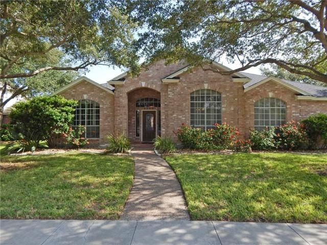 4346 Pontchartrain Dr, Corpus Christi, TX 78413 (MLS #316730) :: Better Homes and Gardens Real Estate Bradfield Properties
