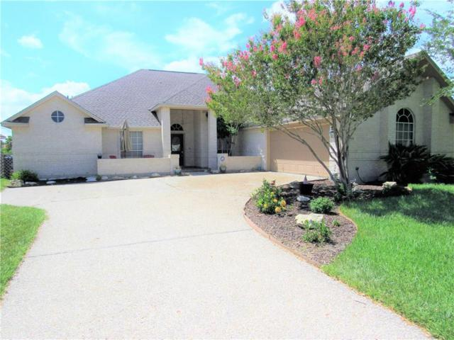 7929 Etienne Dr, Corpus Christi, TX 78414 (MLS #316865) :: Better Homes and Gardens Real Estate Bradfield Properties