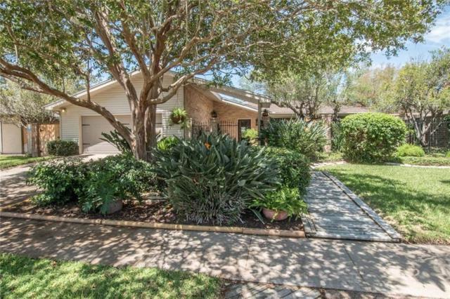 5310 Sugar Creek Dr, Corpus Christi, TX 78413 (MLS #316940) :: Better Homes and Gardens Real Estate Bradfield Properties