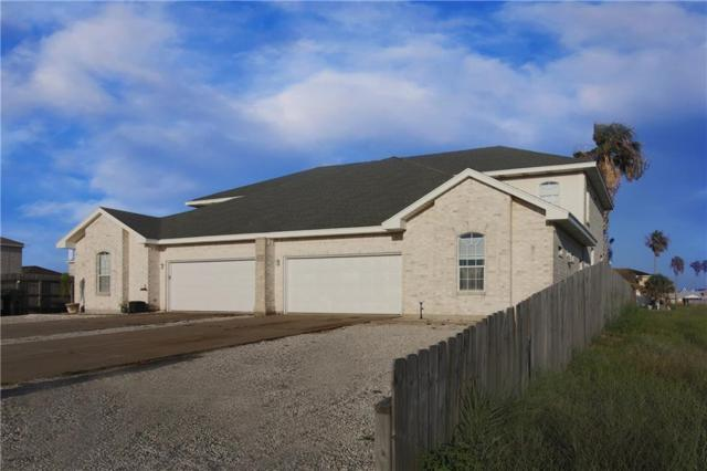 15505 Palmira Ave, Corpus Christi, TX 78418 (MLS #316953) :: Better Homes and Gardens Real Estate Bradfield Properties