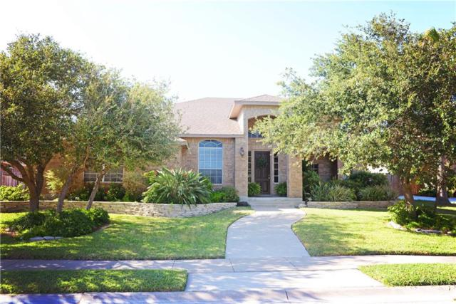 207 Black Diamond, Portland, TX 78374 (MLS #316954) :: Better Homes and Gardens Real Estate Bradfield Properties