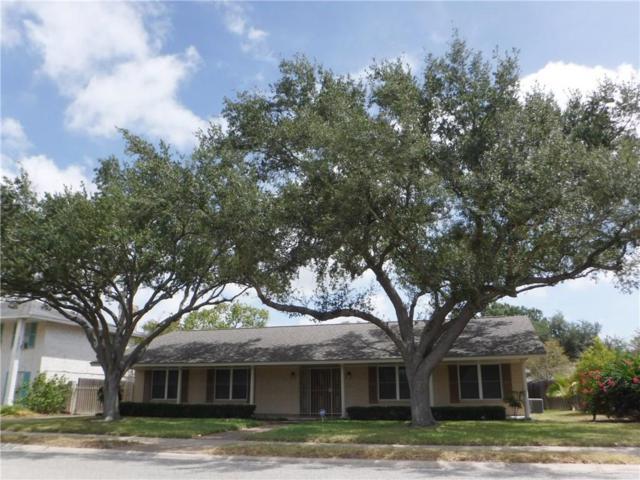 4302 Pecan Valley Dr, Corpus Christi, TX 78413 (MLS #316968) :: Better Homes and Gardens Real Estate Bradfield Properties