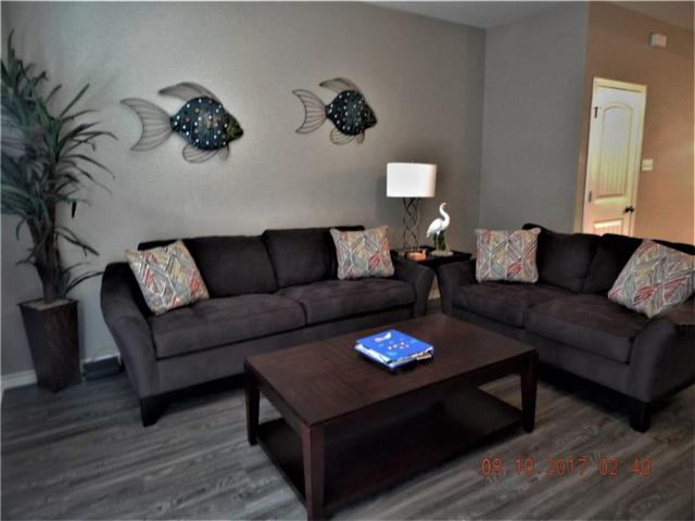 15103 Dory Dr #15103, Corpus Christi, TX 78418 (MLS #316980) :: Better Homes and Gardens Real Estate Bradfield Properties
