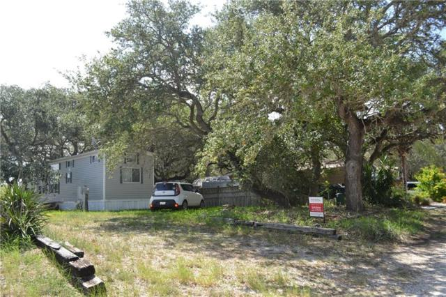 2 Saint Charles Bay Dr, Rockport, TX 78382 (MLS #318028) :: Better Homes and Gardens Real Estate Bradfield Properties