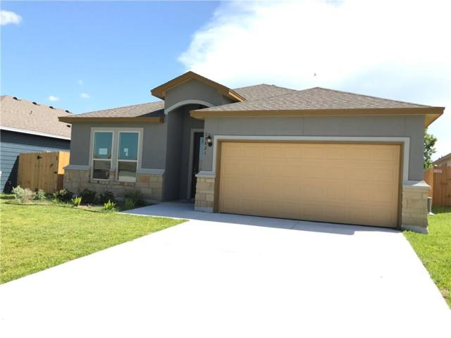 15421 Basswood Dr, Corpus Christi, TX 78410 (MLS #318113) :: Better Homes and Gardens Real Estate Bradfield Properties