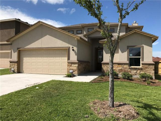 15422 Basswood Dr, Corpus Christi, TX 78410 (MLS #318115) :: Better Homes and Gardens Real Estate Bradfield Properties