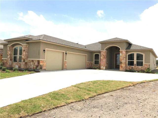 7602 Ruby, Corpus Christi, TX 78414 (MLS #318118) :: Better Homes and Gardens Real Estate Bradfield Properties